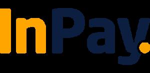 InPay Płatności Bitcoin