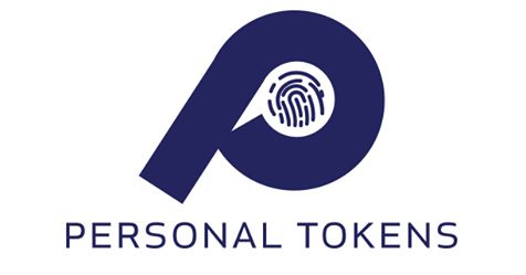 Personal Tokens Platforma Tokenów Personalnych